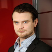 Mateusz Górnisiewicz