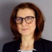 dr hab. Natalia Potoczek