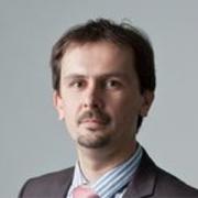 Wojciech Wójtowicz