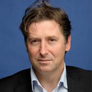 Piotr Machel